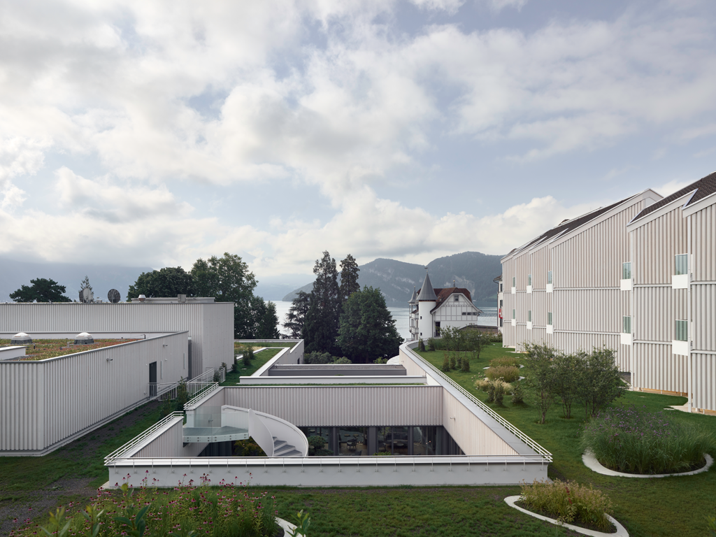 fahrni-landschaftsarchitekten-neubau-hotel-chenot-palace-weggis-foto