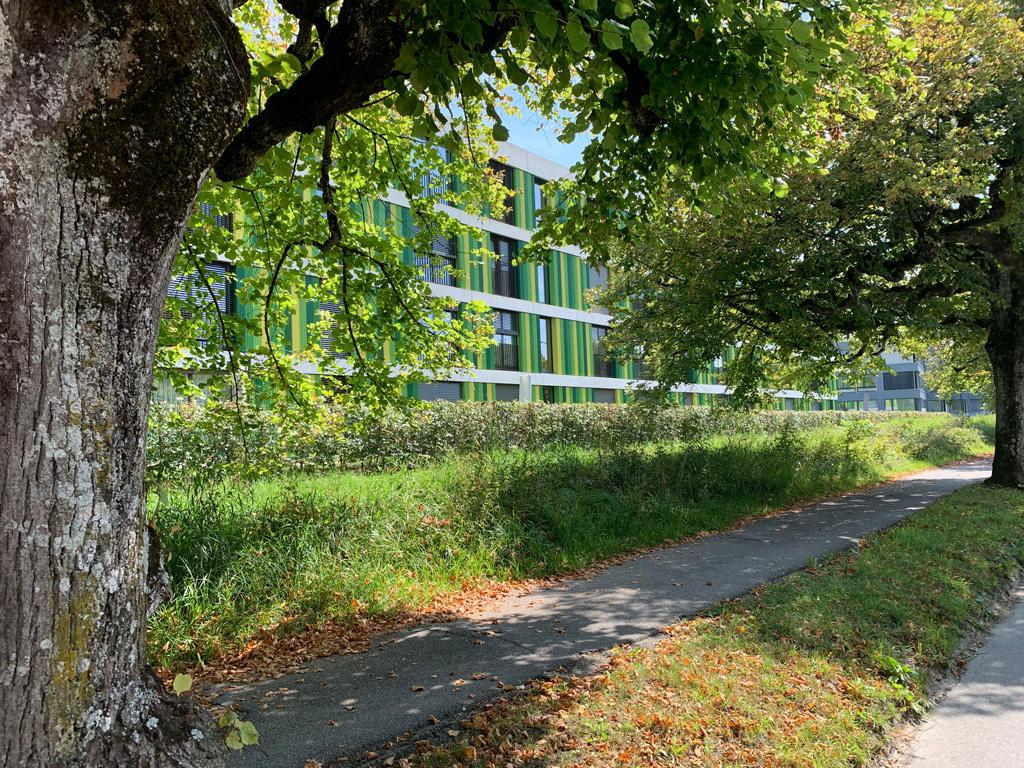 fahrni-landschaftsarchitekten-widmi-lenzburg-foto