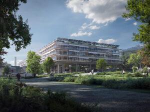 fahrni-landschaftsarchitekten-wettbewerb-campus-horw-visualisierung