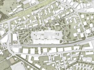 fahrni-landschaftsarchitekten-wettbewerb-campus-horw-situation